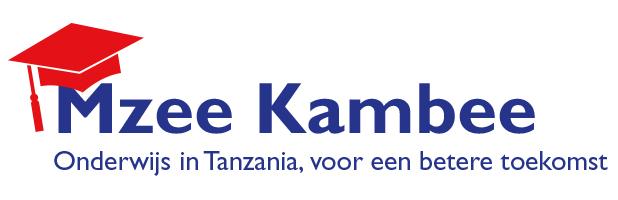 Stichting Mzee Kambee